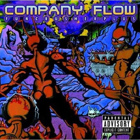 Funcrusher_Plus-Company_Flow_480