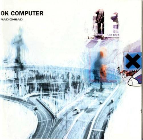 img-radiohead-cover_111344777484