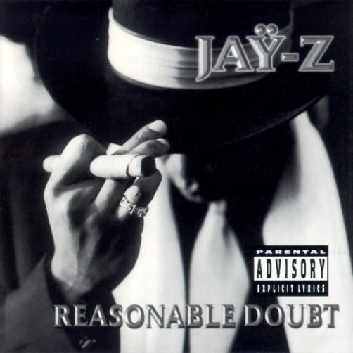 reasonable_doubt-1
