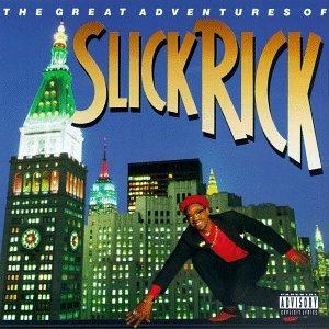 slick-rick