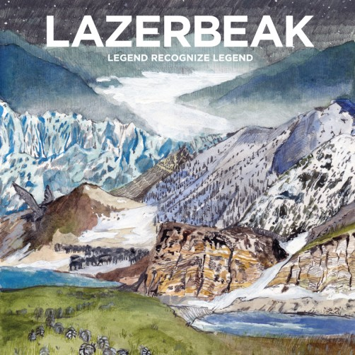 LAZERBEAK_ALBUM_ART