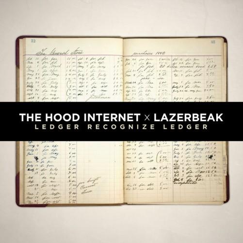 hood_lazerbeak