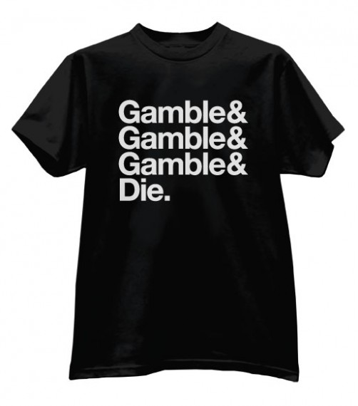 gamble_shirt