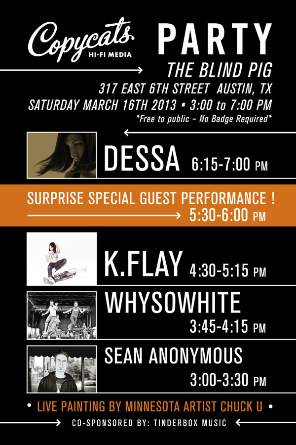 copycats-sxsw-updated-flyer