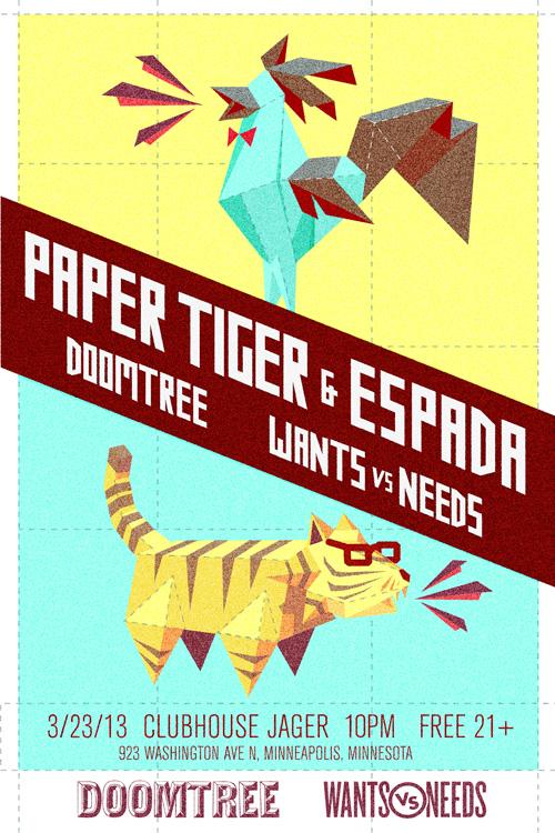espada_tiger_web