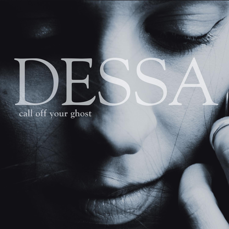 DESSA_CALLOFFYOURGHOST-1
