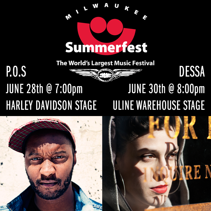 SUMMERFEST-square