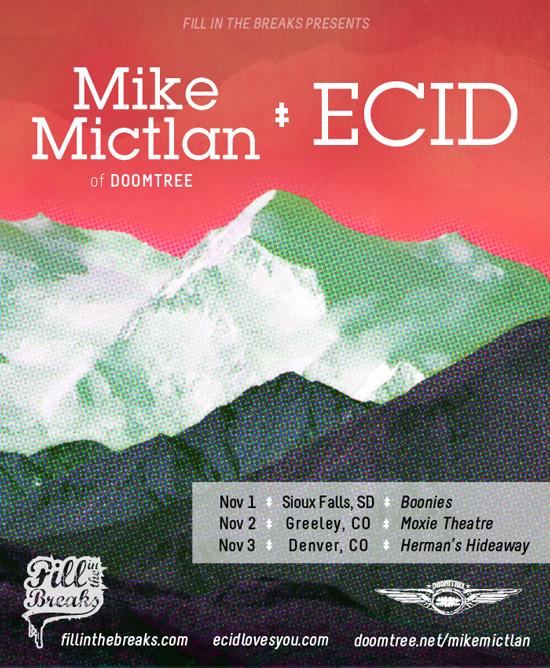ecidMM_tour_MAILCHIMP