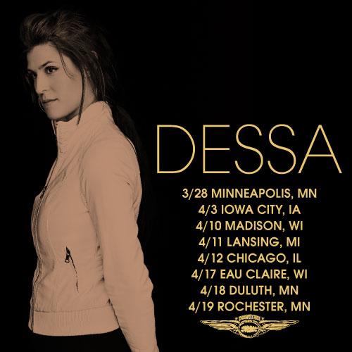 DESSA-SPRING-2014-SHOWS_500