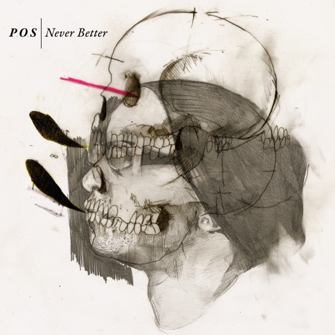 pos-never-better-cd-cover-album-art