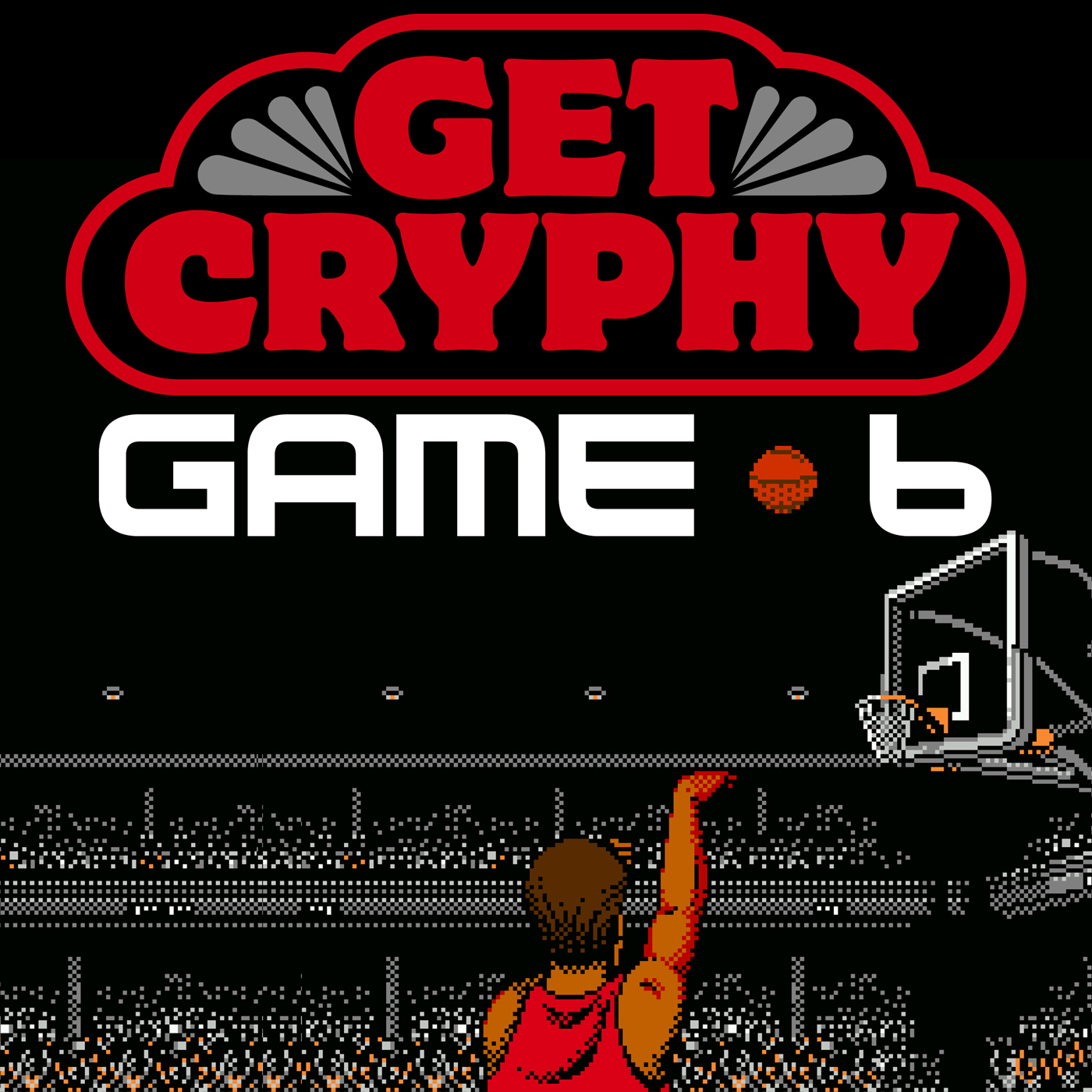 GETCRYPHY-game-6
