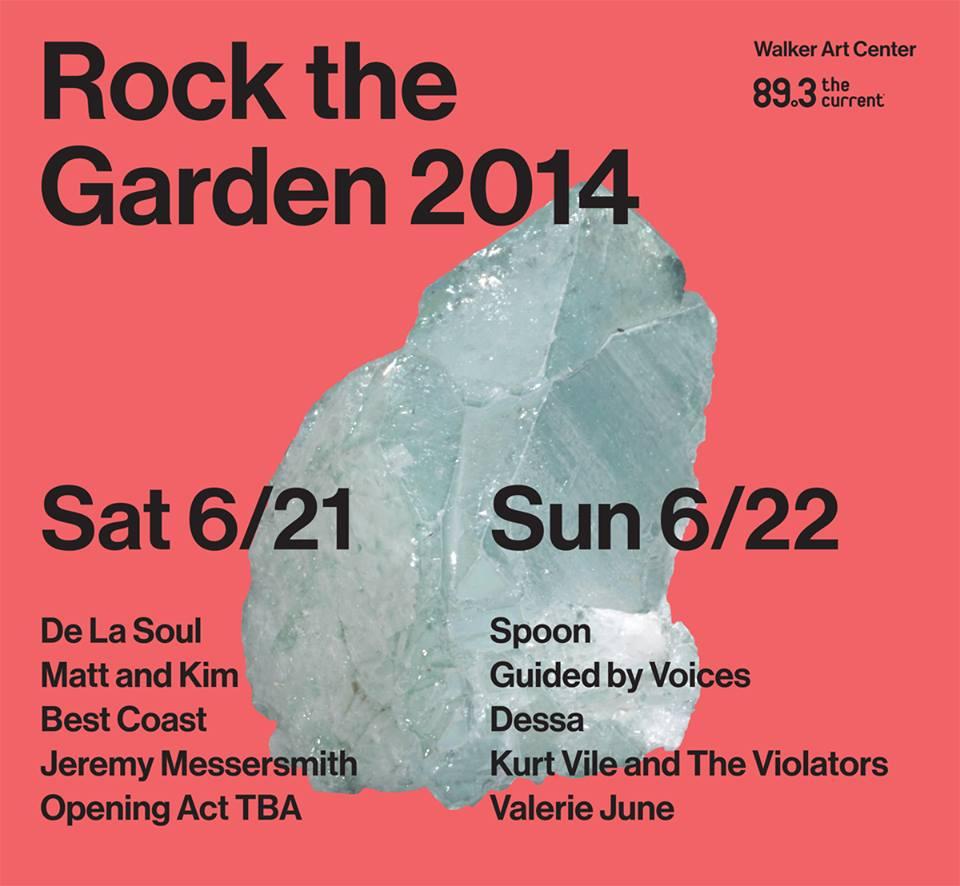 RTG_2014_Poster