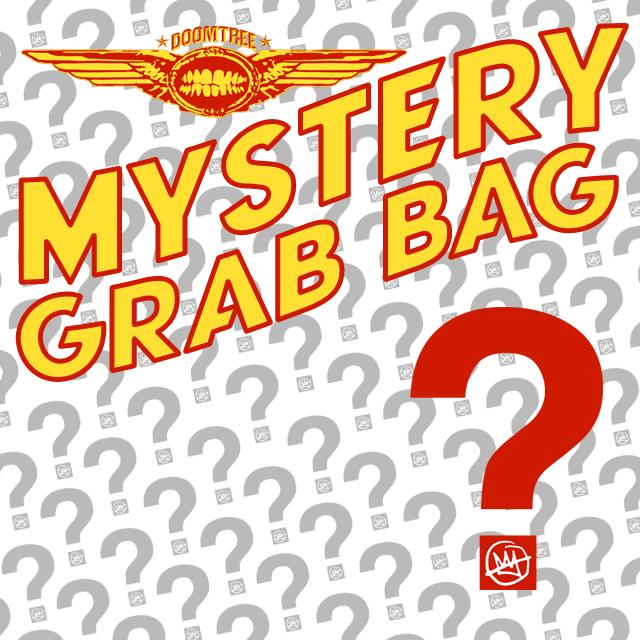 dtr-mystery-bag
