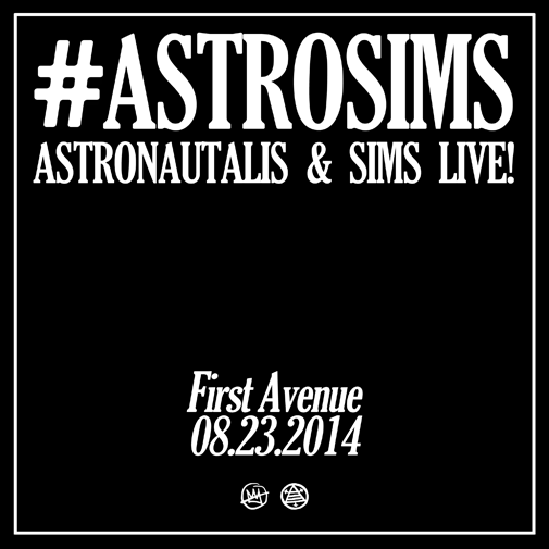 AstroSims2-WebSQ_DTR