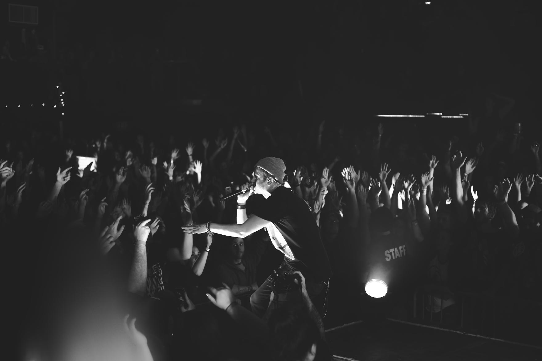 Screen Shot 2014-12-13 at 3.36.49 AM