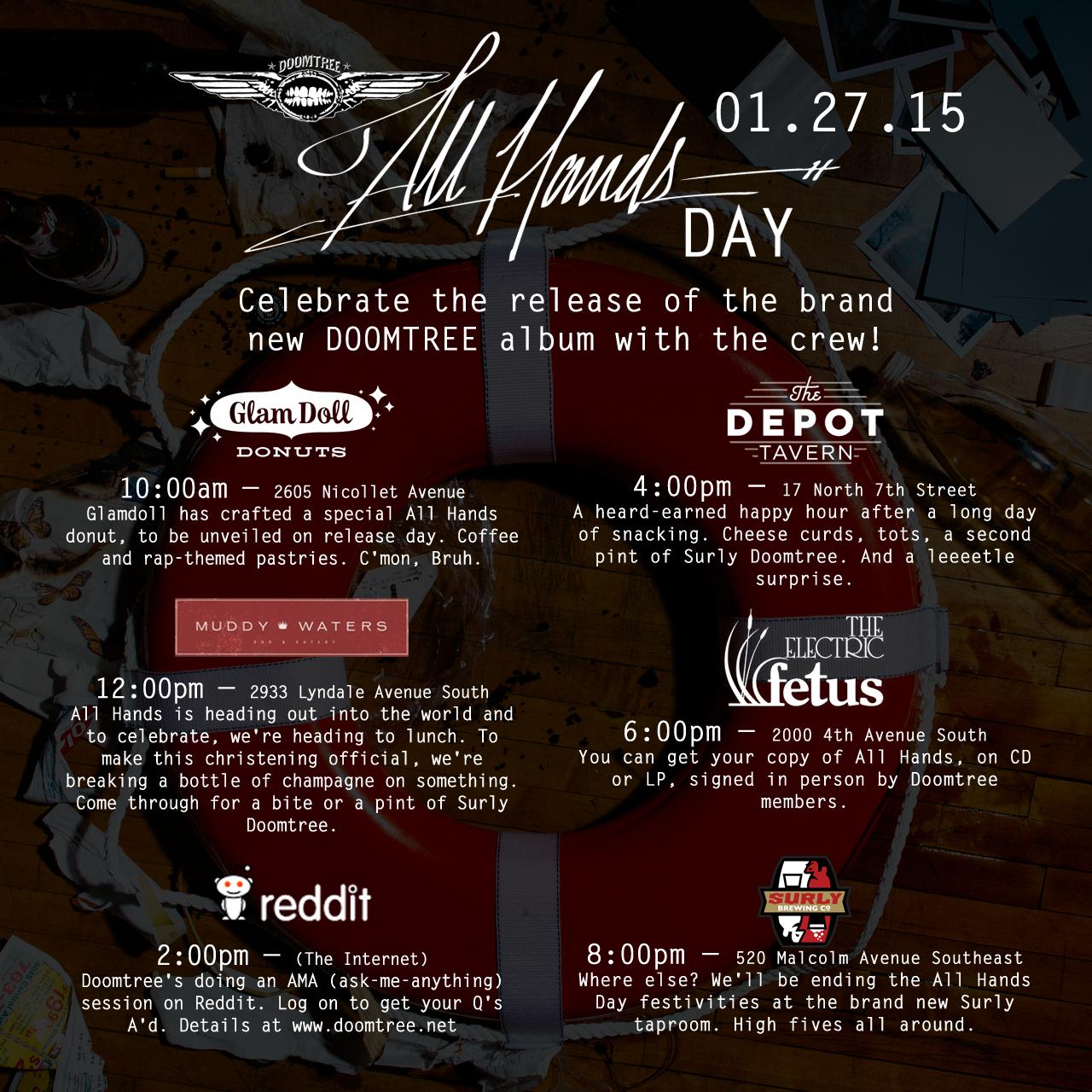 DT-ALL-HANDS-DAY_v3