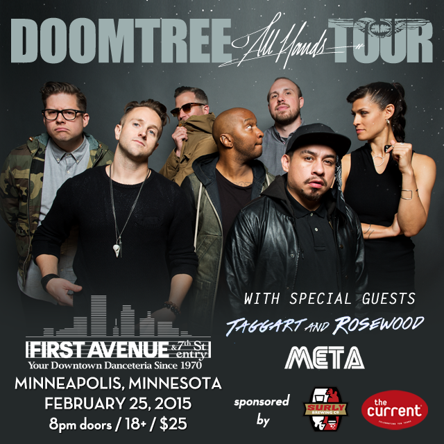 DOOMTREE_2-25-UPDATED-V2