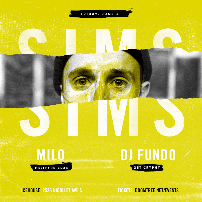 SIMS_Social1