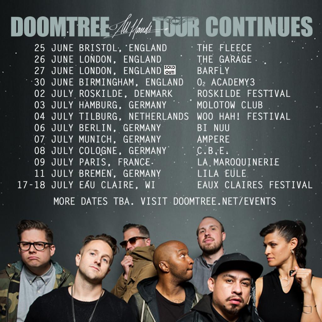 doomtree-tour-feature-phase-3-instagram