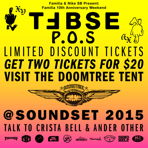TFBSE_Soundset-Ticket