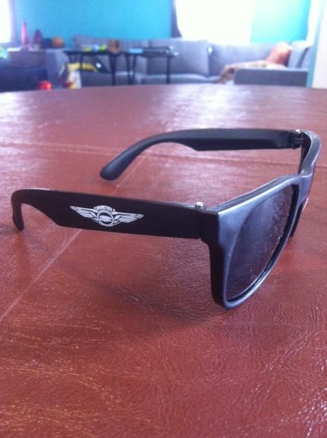 glasses-e1367936173677