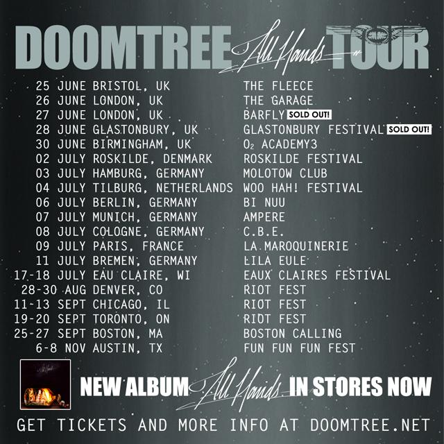 doomtree-tour-feature-phase-3-IG_BLOG (1)