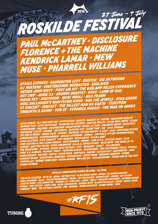 roskilde-festival-2015-posterweb