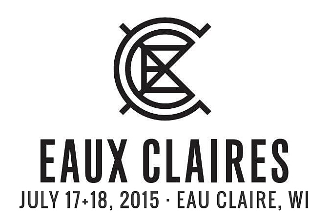 20150210_eaux-claires_91
