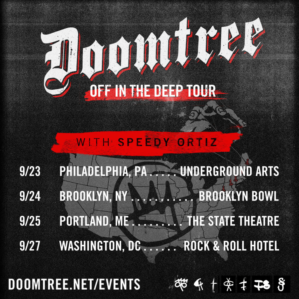 Doomtree-Off-In-The-Deep-Flyer-East-Coast-SPEEDY-ORTIZ (1)