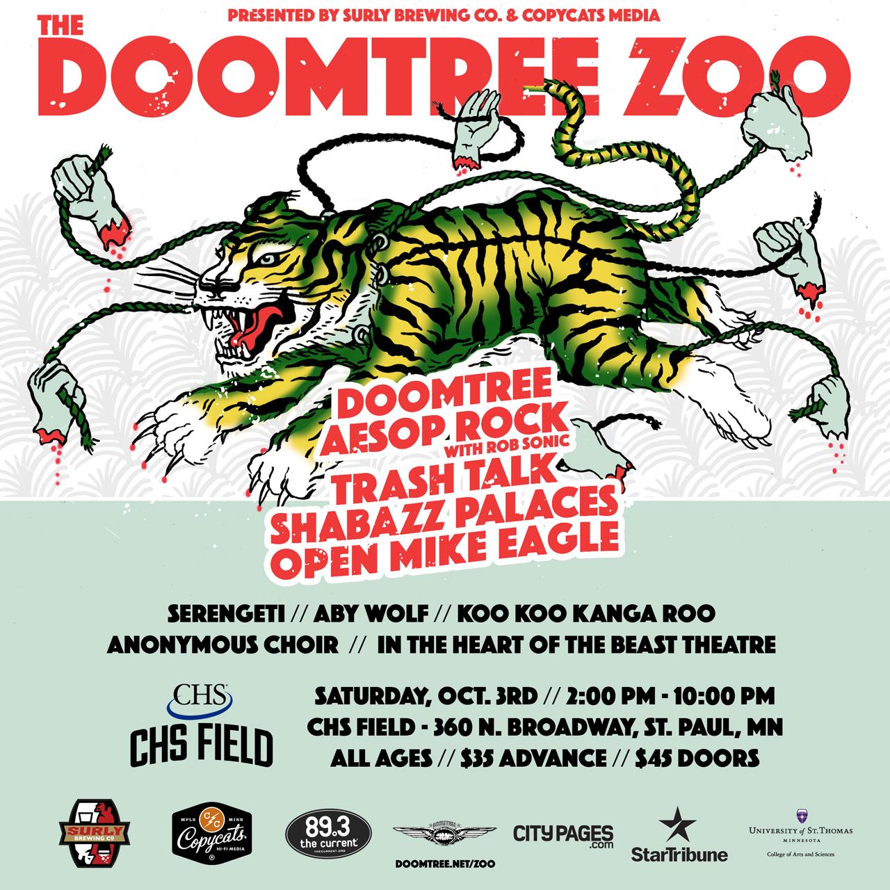 Doomtree-Zoo-INSTAGRAM-OCT3