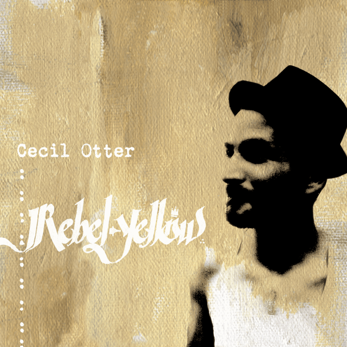 Cecil-Otter-Rebel-Yellow
