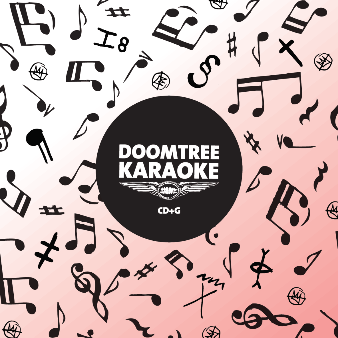 Doomtree-Karaoke