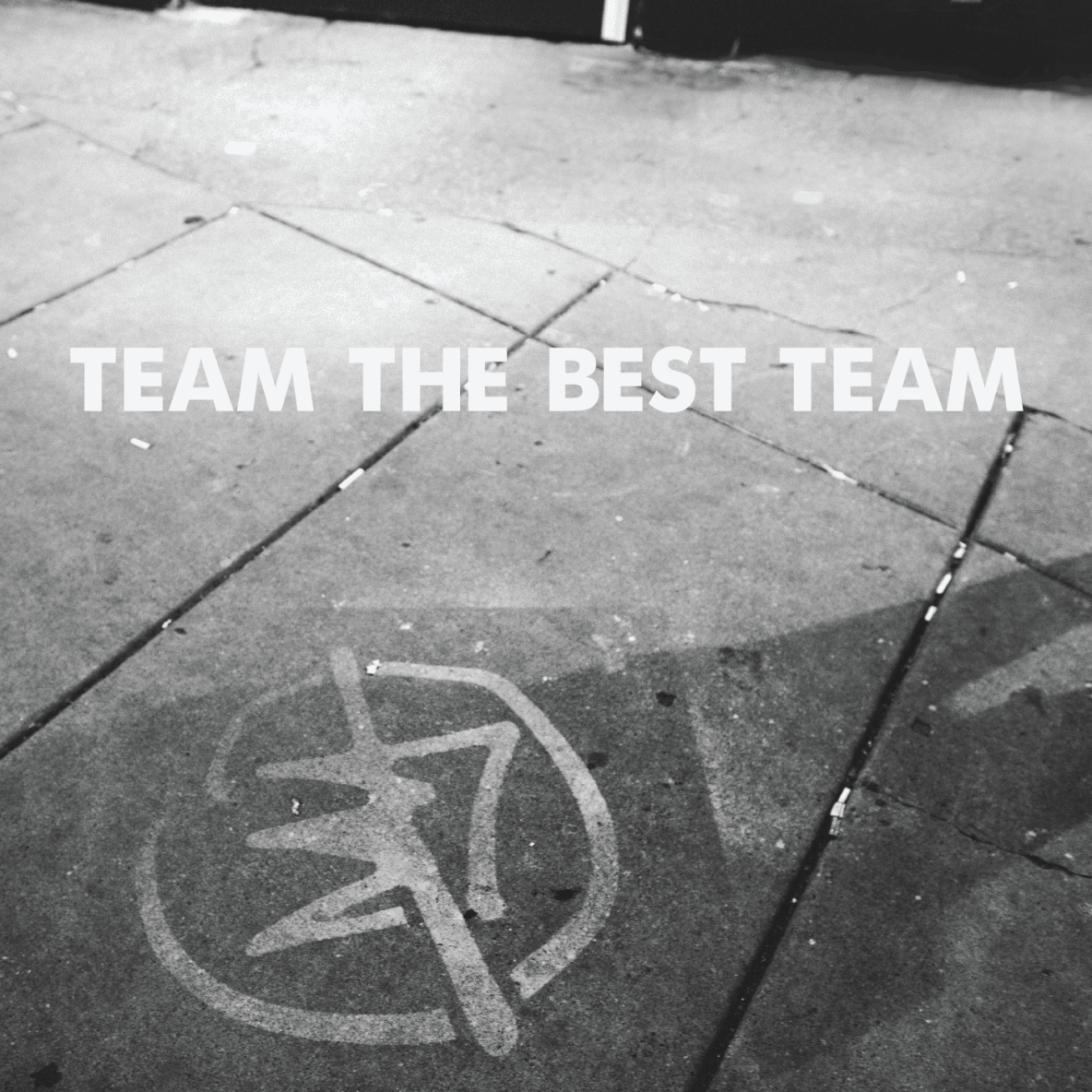 Doomtree-Team-The-Best-Team-DVD