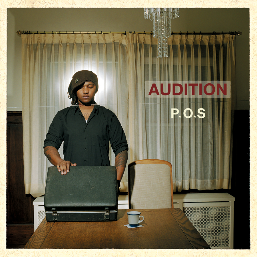 P.O.S Audition