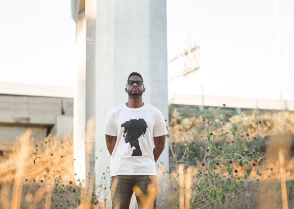 "Dessa ""Castor"" T-Shirt (2)"