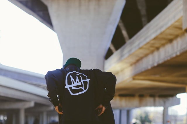 Doomtree_Windbreaker