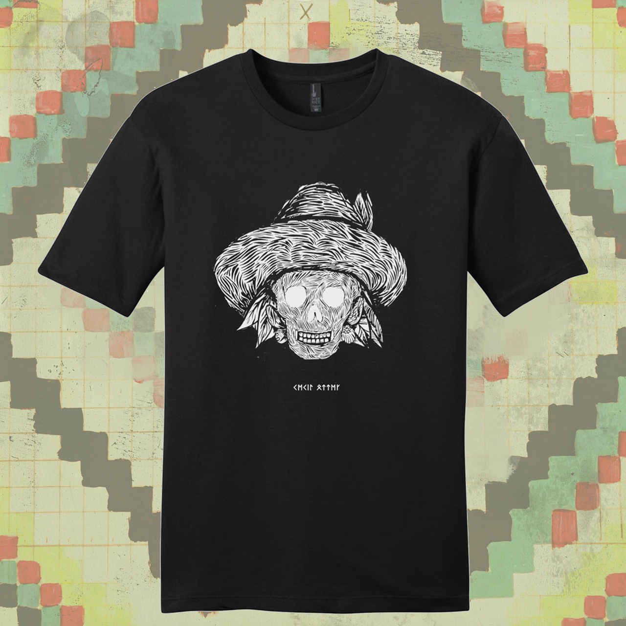 cecil-shirt-web
