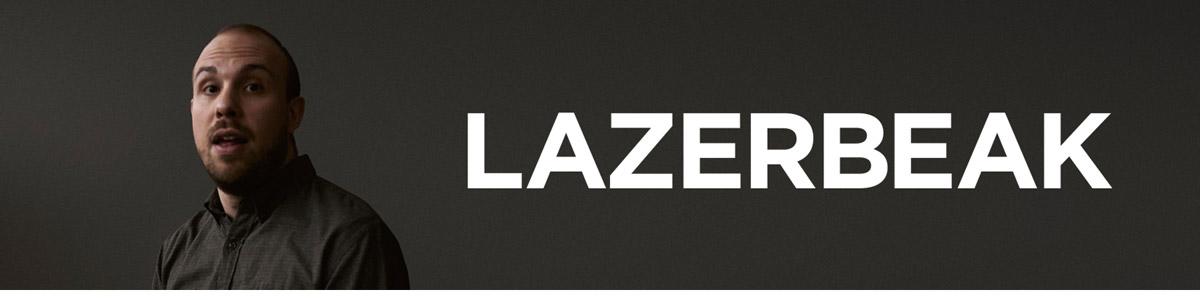 hero_lazerbeak_shop