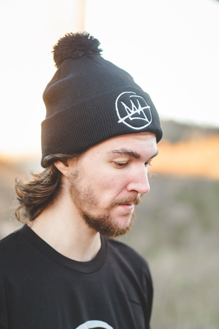 Doomtree_No_Kings_Beanie