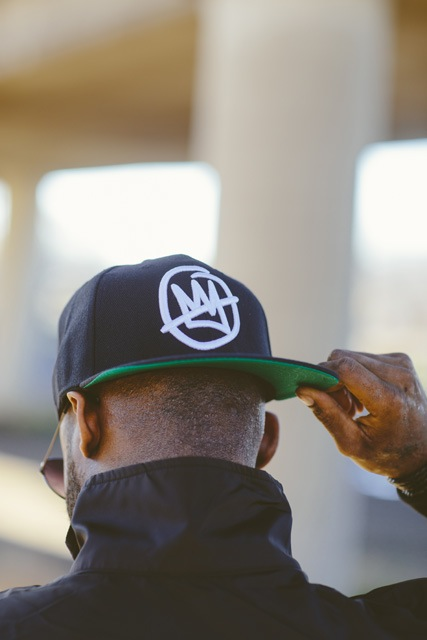Doomtree_No_Kings_Snapback