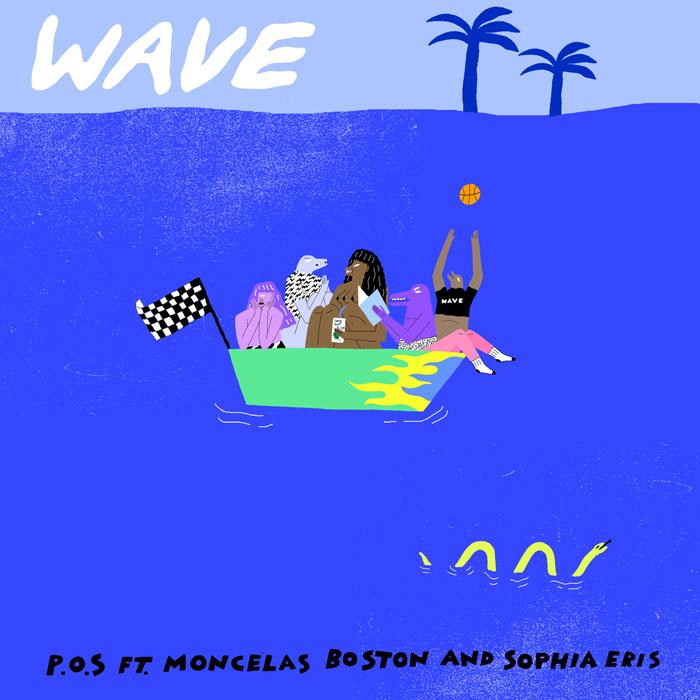 POS-Wave-Single