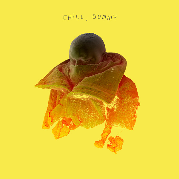 pos-chill-dummy-cover-600