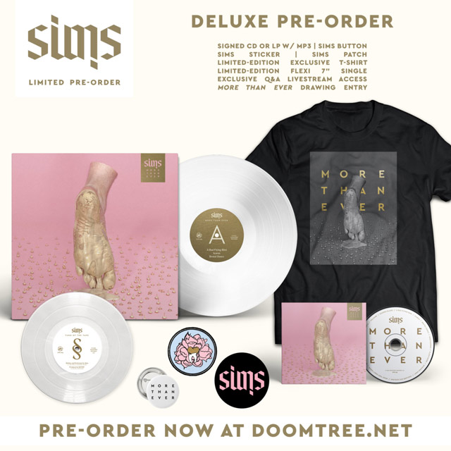 SIMS-MTE-PO-WEBSTORE_DELUXE_640