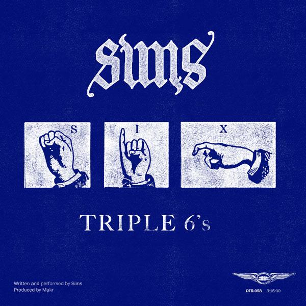 Sims6s5_v1_600