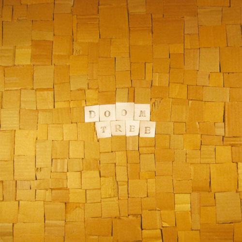 Doomtree - Doomtree (2008)