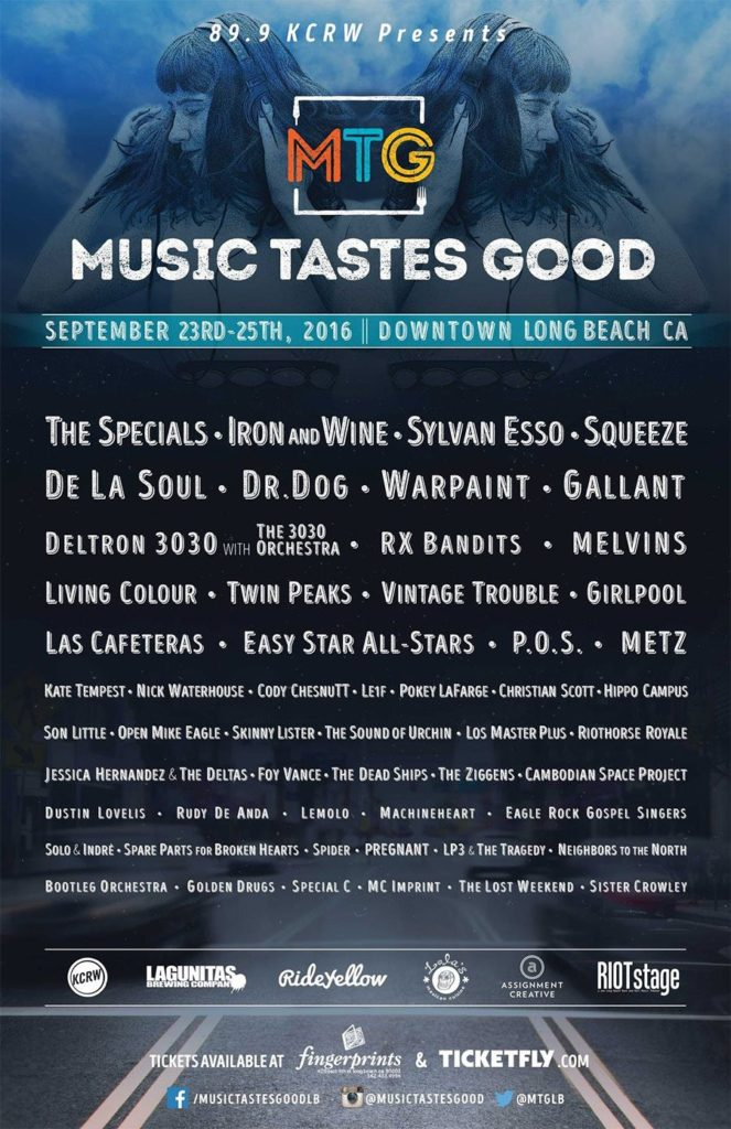 news-0516-musictastesgood-900x1391