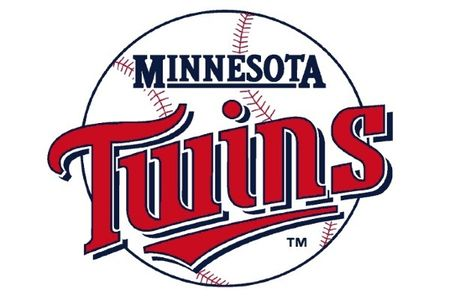 MinnesotaTwins500