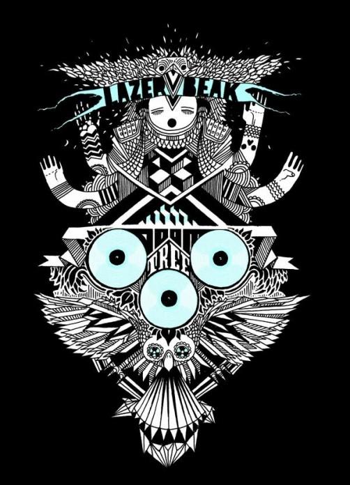 beak logo