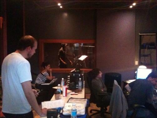 beak studio stef