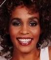 Whitney+Houston+-+Whitney+(1987)-721403